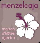 MenzelCaja